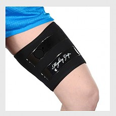 마이티그립 허벅지보호대 / Inner Thigh Protector with Tack Sold in Pairs